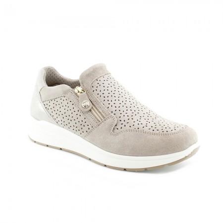 Zapatos Imac 506551 Beige