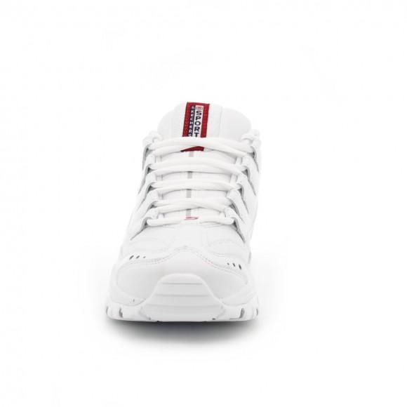 Zapatillas Skechers Energy Timeless Blanco