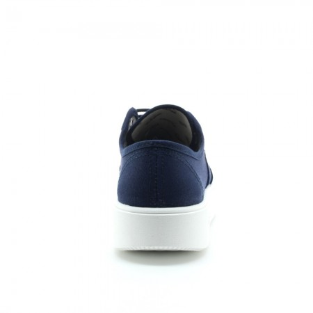 Zapatillas Victoria 1260110 Azul