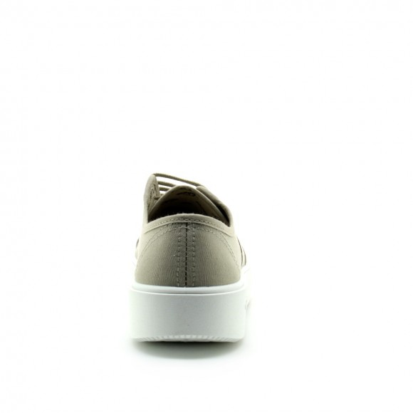 Zapatillas Victoria 1260110 Beige