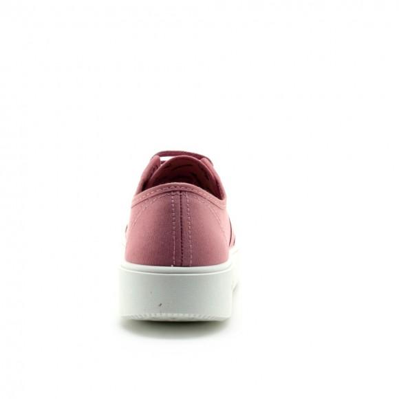 Zapatillas Victoria 1260110 Rosa