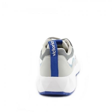 Zapatillas Victoria 1148108 Blanco