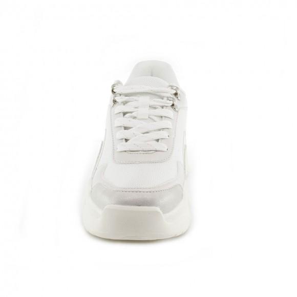 Zapatillas Victoria 1149103 Blanco