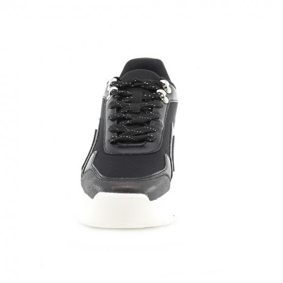 Zapatillas Victoria 1149103 Negro