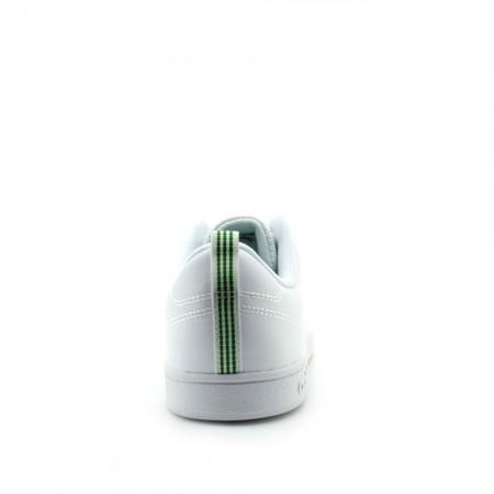 Zapatillas Adidas Advantage Blanco C