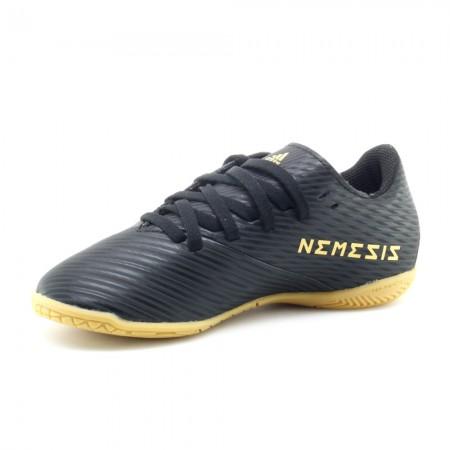 Adidas Futbol Messi Nemeziz Negro