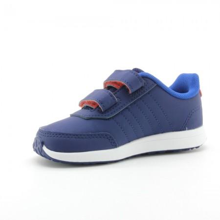 Zapatillas Adidas Switch Azul