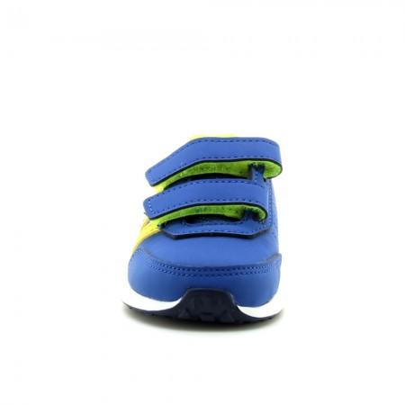 Zapatillas niño Adidas Switch Azul