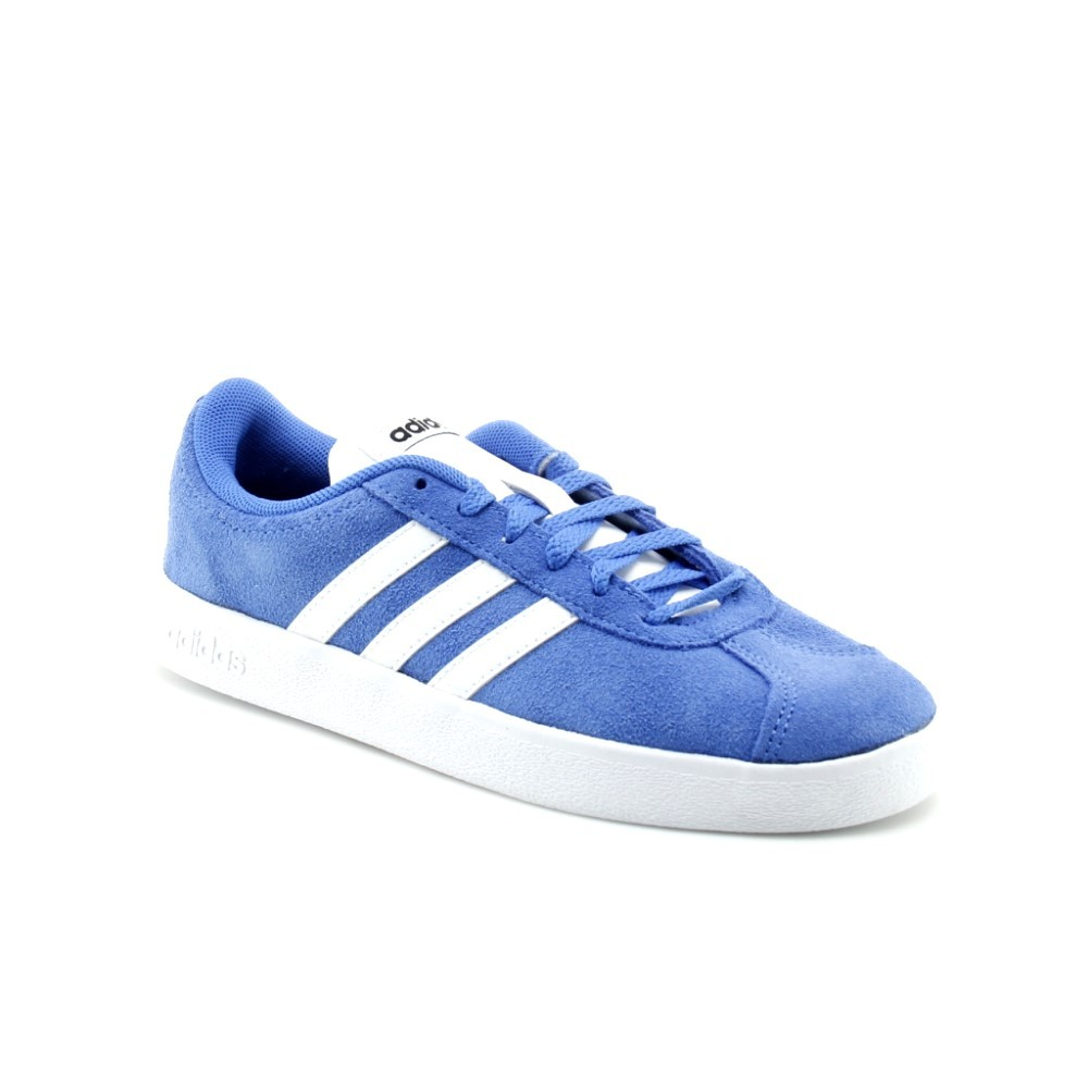 Zapatillas Adidas VL Court Jeans c