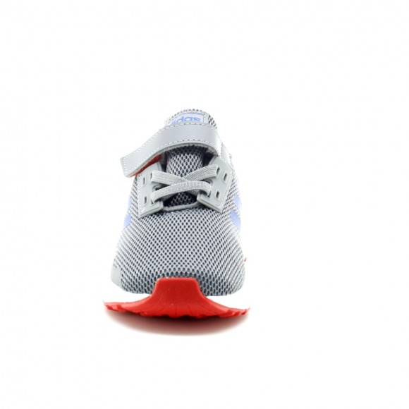 Zapatillas Adidas Duramo Gris
