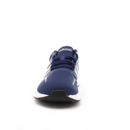 Zapatillas Adidas RunFalcon Azul C