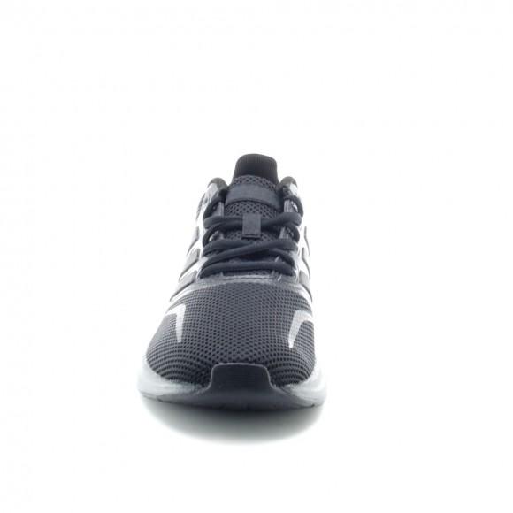 Zapatillas Adidas RunFalcon Negro c