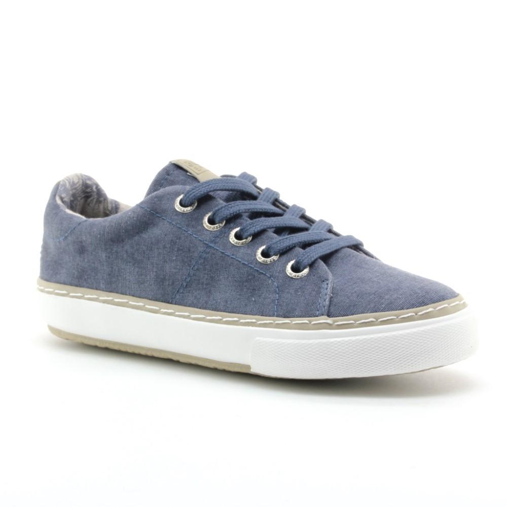 Zapatos Gioseppo 38974 Azul