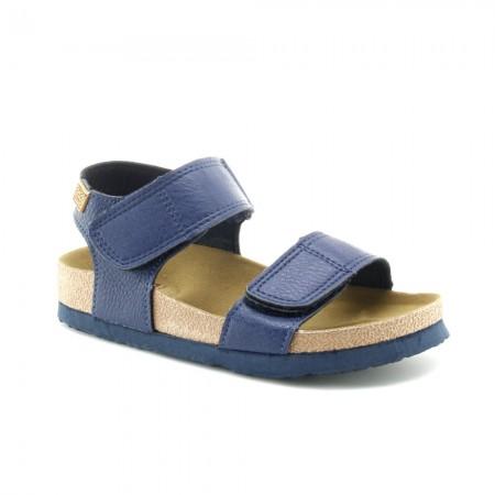 Sandalias Gioseppo 47456 Azul