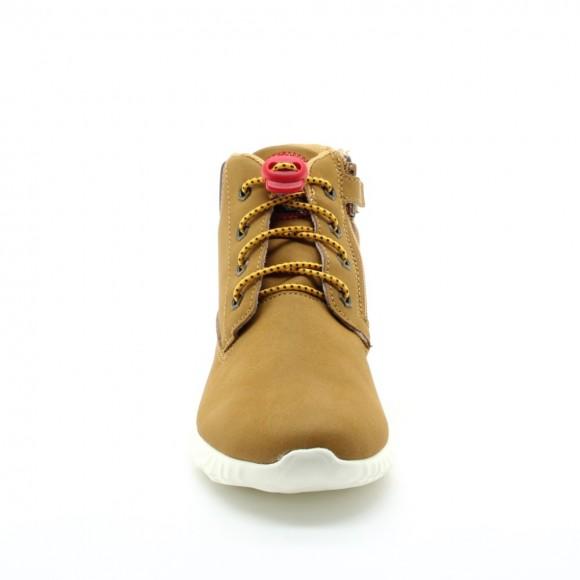 Gioseppo botín 46368 Camel