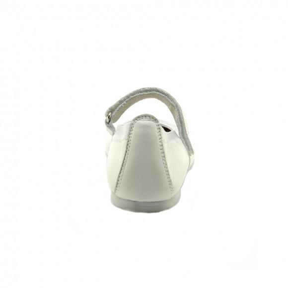 Hispanitas 49306 Blanco