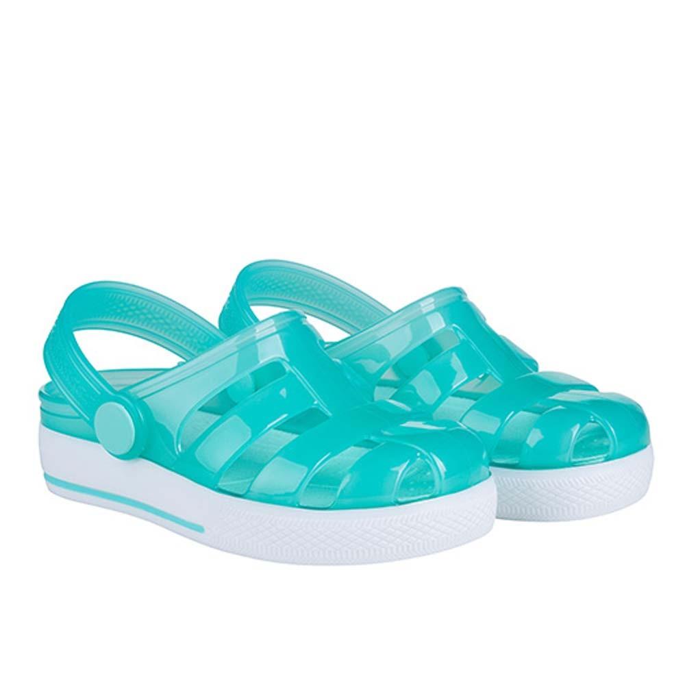 Sandalias de agua Igor Sport Celeste
