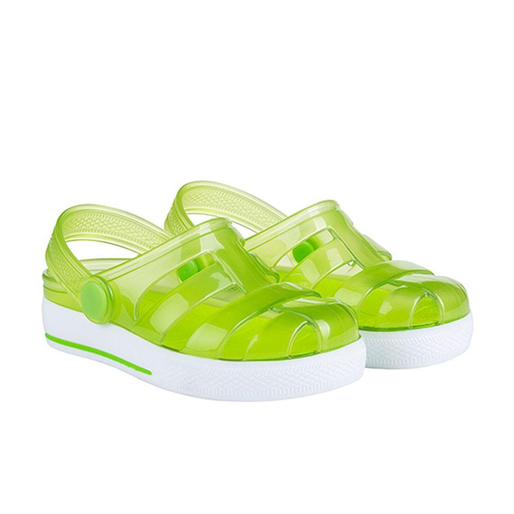 Sandalias de agua Igor Sport Verde