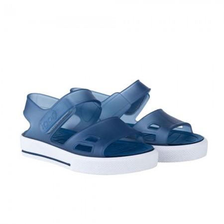 Sandalias agua Igor Malibu Azul