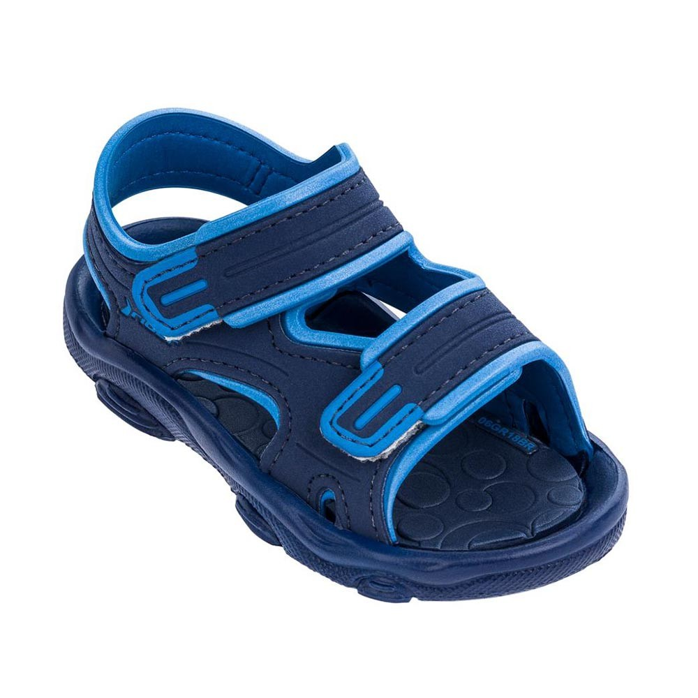 Sandalias de agua Raider Baby Azul