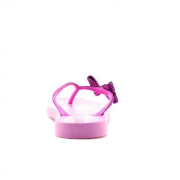 Sandalias agua Ipanema Lolita IV Rosa