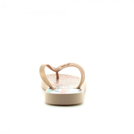 Sandlias agua Ipanema Classic Rosa