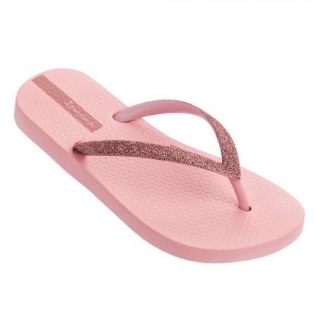 Sandalias de agua Ipanema Lolita Rosa