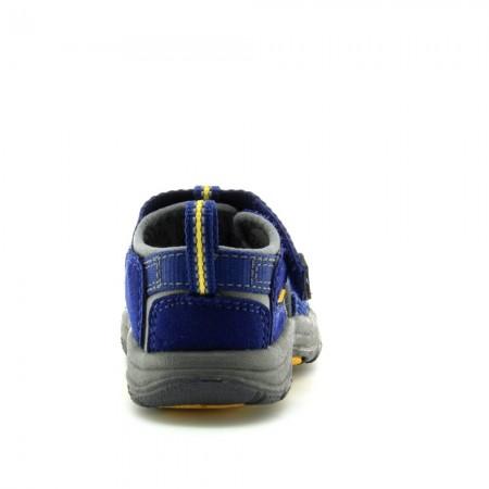 Keen Newport H2 BB Azul