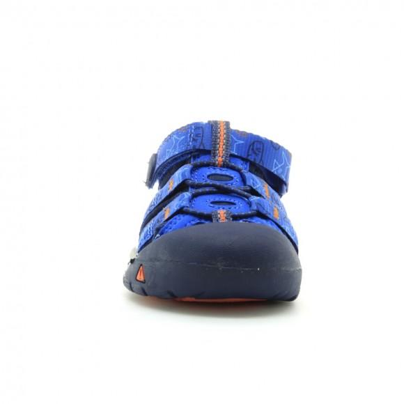 Sandalias Keen Newport BB Jeans