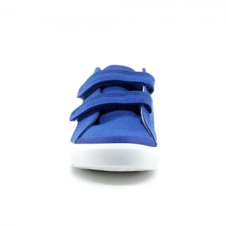 Zapatillas Le Coq Sportif S.Gaetan Azulón