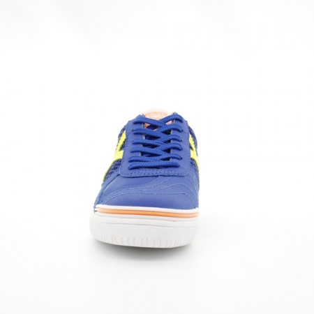 Zapatillas Munich G-3 Jeans C