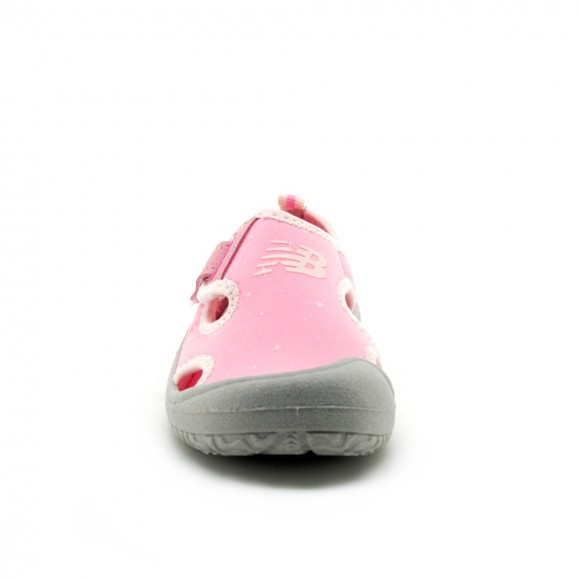 Sandalias de agua N.Balance K2013 Rosa
