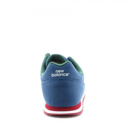 Zapatillas New Balance 373 Jeans c