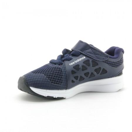 Zapatillas New Balance Premus Azul