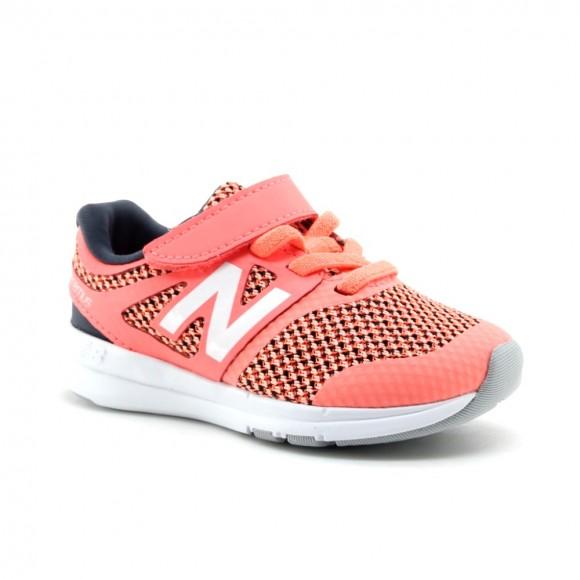 Zapatillas New Balance Premus Coral