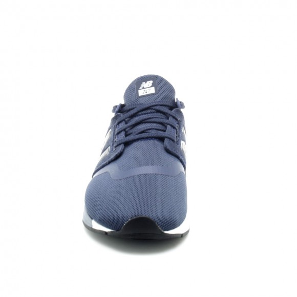 Zapatillas New Balance 247 Azul