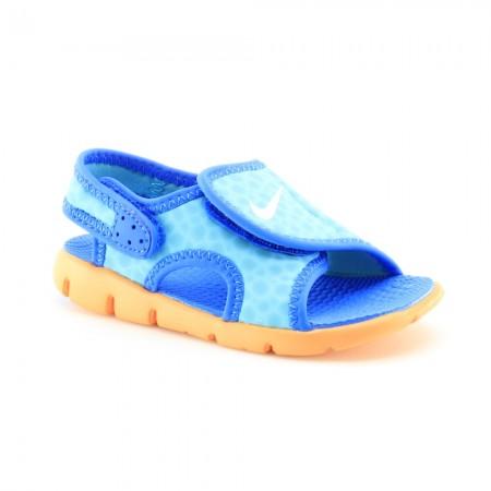 Nike Sunray Ajust Azul