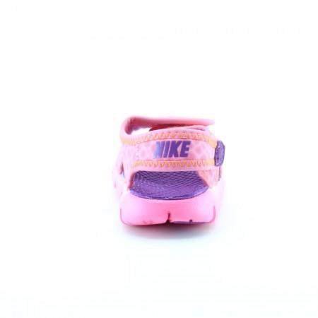 Nike Sunray Ajust Rosa