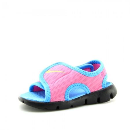 Nike Sunray Ajust 4 Rosa