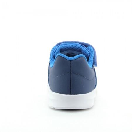 Zapatillas Nike Downshifter 8 Azul