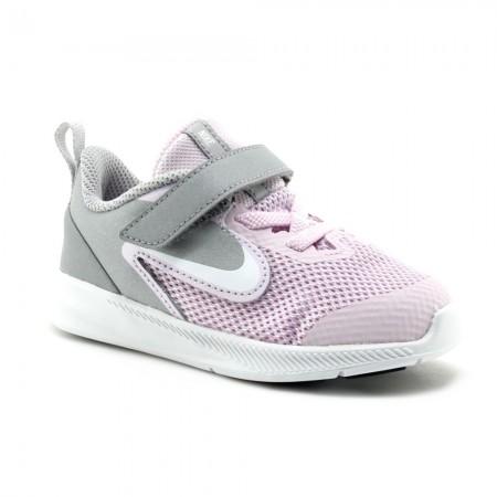 Zapatillas Nike Downshifter Rosa BB