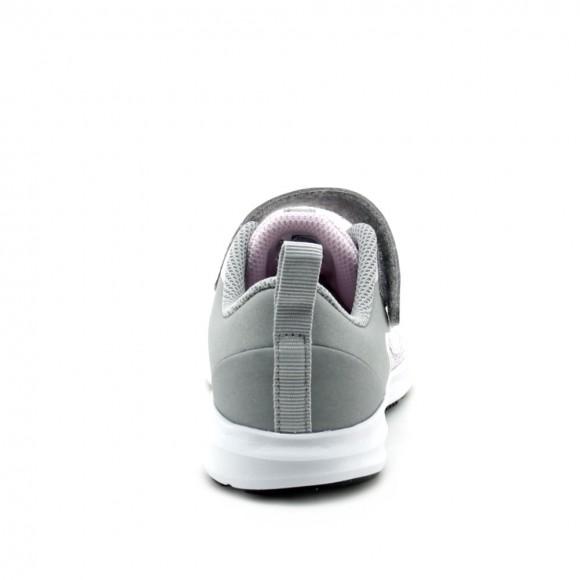 Zapatillas Nike Downshifter Rosa J