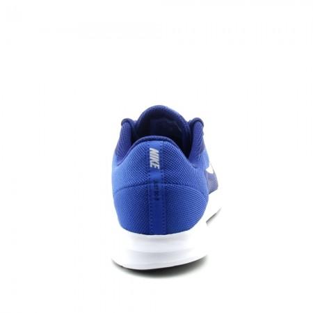 Zapatillas Nike Downshifter Azul c