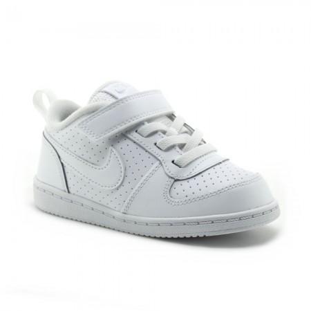 Zapatillas Nike Court Borough Blanco V