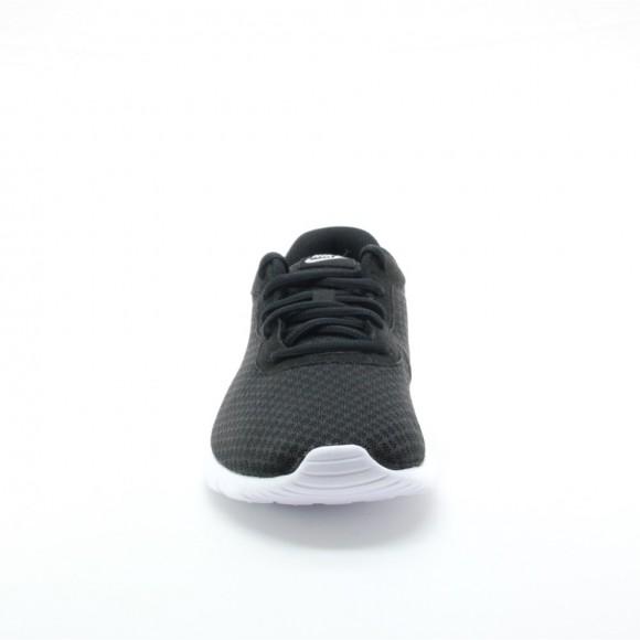 Zapatillas Nike Tanjun Negro