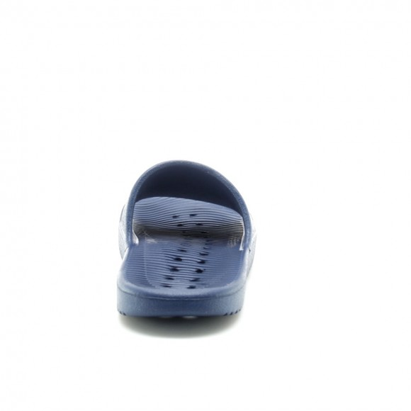 Chanclas Nike Kawa Azul