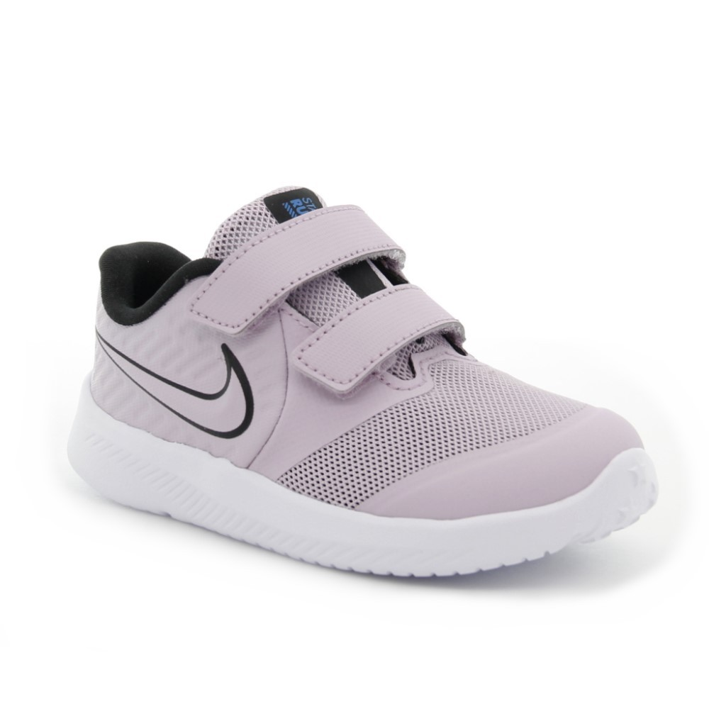 Zapatillas Nike Star Runner 2 Lila