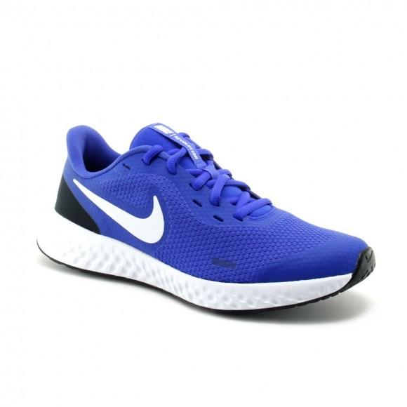 Zaptillas Nike Revolution 5 Jeans C