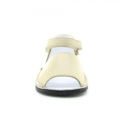 Oh my toe 4729 beige