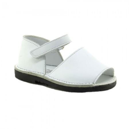 Oh my toe 4729 blanco